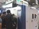 金属3Dプリンタでバルブ部品の「製造」を開始——GEオイル&ガス