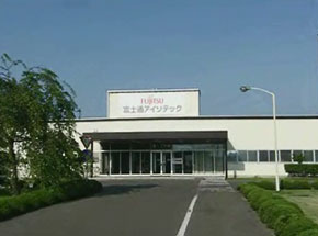 rk_150223_fujitsu01.jpg