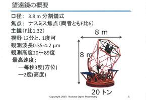 rk_150304_kyoto01.jpg