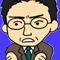 yk_dello_nishi.jpg
