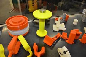 30以上の生産用治工具