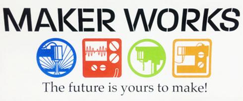 yk_MakerWorks_01.jpg