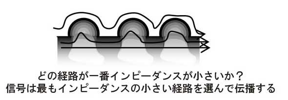 yk_jissoarekore32_7.jpg
