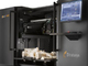 3Dプリンタ新製品「Objet 1000 Plus」、拡張キャニスター「Xtend500」を販売開始