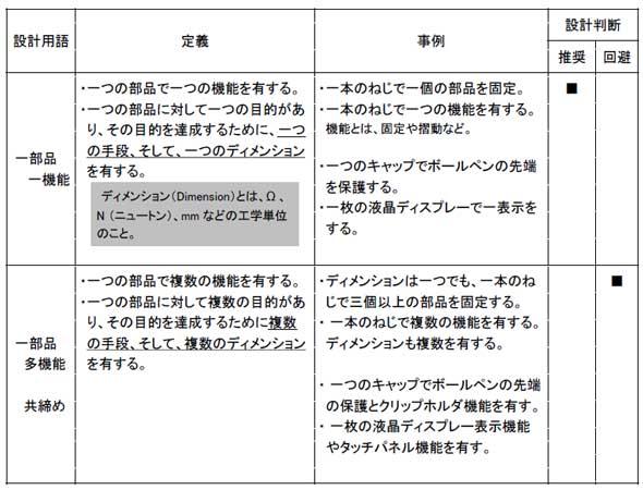 yk_jindri12_h02.jpg