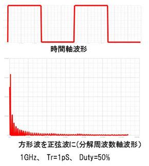yk_jissoarekore33_3.jpg