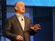 """IoTで生み出す""""デジタルの双子""""、新たに解析企業の買収なども発表"""