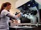 ハノーバーメッセ2015 リポート(中編):インダストリー4.0は人間の仕事を奪うのか
