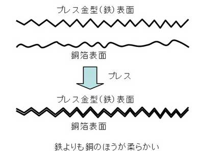 yk_jissoarekore34_06.jpg