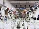「ロボット新戦略」が生産現場にもたらす革新とは?