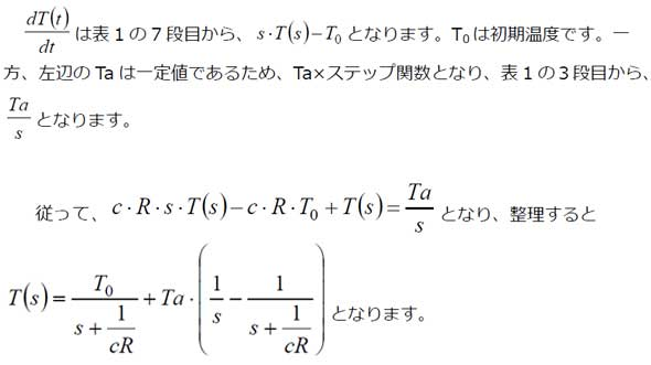 yk_freemat_seigyo1_02_text2.jpg