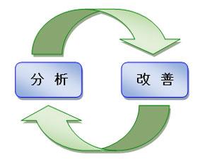 rk_150520_fukuda01.jpg