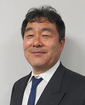 ジェイテクトの村田正博氏