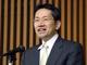 """「つながる工場」実現に向けた""""日本連合""""の土台へ、IVIが設立総会を開催"""