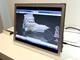 設計現場で20型4Kタブレット端末を使う意味