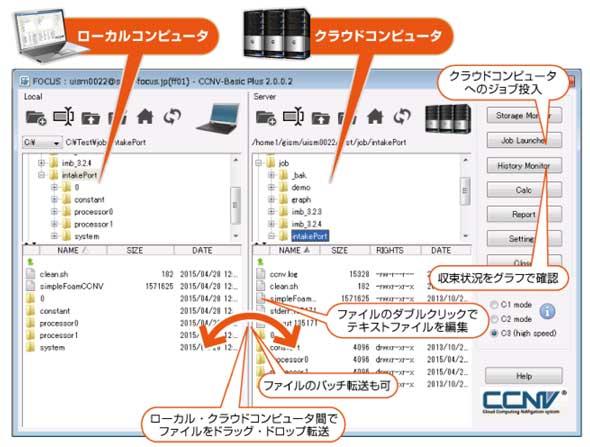 yk_ccnv2_01.jpg