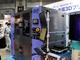 高速・低価格で造形、「アーク溶接+金属3Dプリンタ」が製造用部材向けで人気