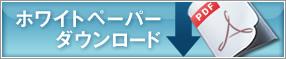 rk_150717_isid.jpg