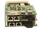 オムロンが米モーション制御機器メーカー買収、商品構成と顧客層を強化