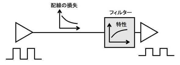 yk_jissoarekore40_4.jpg