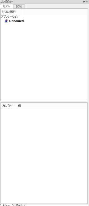 yk_freecad15_04.jpg