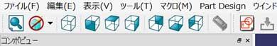 yk_freecad15_07.jpg
