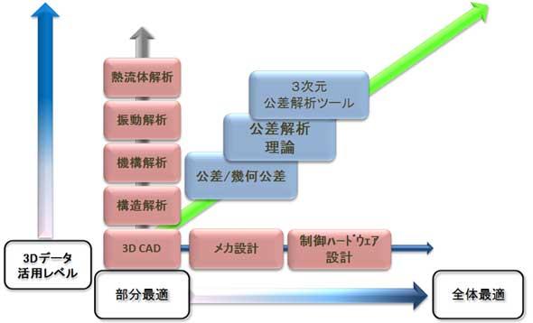 yk_caetoha02.jpg