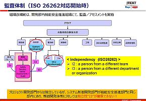 sp_150901monoistseminar_06.jpg