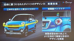 sp_150910daihatsu_17.jpg