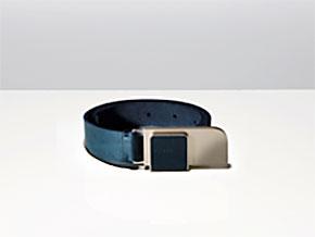 体のゆがみを改善するベルト型デバイス「TANZEN(タンゼン)」