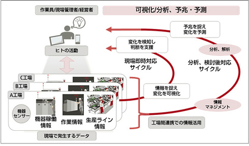 rk_150915_fujitsu01.jpg