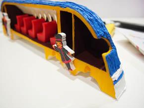 3Dペンの活用イメージ(2)