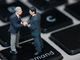 センサーモジュールとクラウドの連携でIoT新規事業短期参入を支援