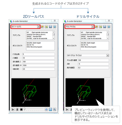 yk_cadjpn20151001_05.jpg