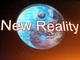 """IoTによる""""新たな現実""""は、設計開発をどう変えるか"""