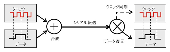 yk_jissoarekore43_4.jpg