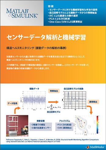 hi_math01.jpg
