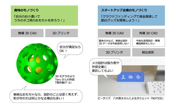 yk_protolabs2_1511_05.jpg