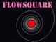 無償の流体解析ソフト「Flowsquare」をインストールしよう