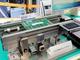 物体指紋認証技術でプリント基板を個体管理、NECが実証事例をデモ
