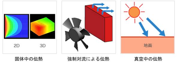 yk_cadjpn_131220_heat_den.jpg