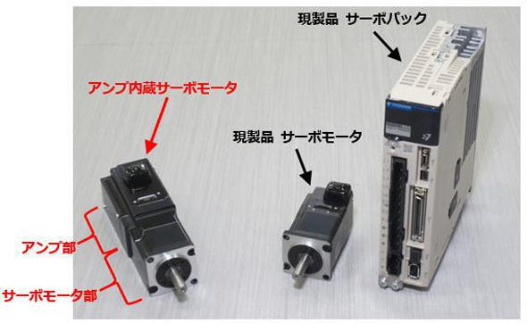 rk_151126_yasukawa02.jpg
