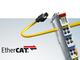 注目のオープン規格「EtherCAT」、使いこなして工場をスマートに