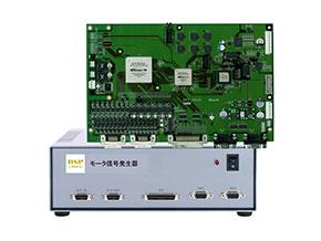 モーター信号発生器「DT-1053」