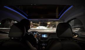 自動車メーカーが自ら公道で実燃費を計測する