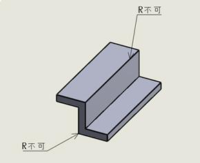 前回の宿題で提示したお題(3)「斜視図C」