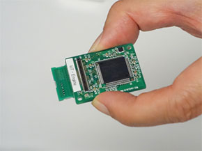 IoT-Engine
