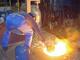 """世界初の""""凍る""""鋳造技術を実用化! 業界常識を覆した町工場の""""熱い""""挑戦"""