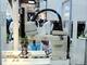 M&Aの成果を示すオムロン、新規参入のロボットや産業用PCなどを披露