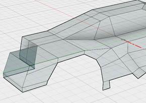 エッジの挿入とフェースの削除(2)